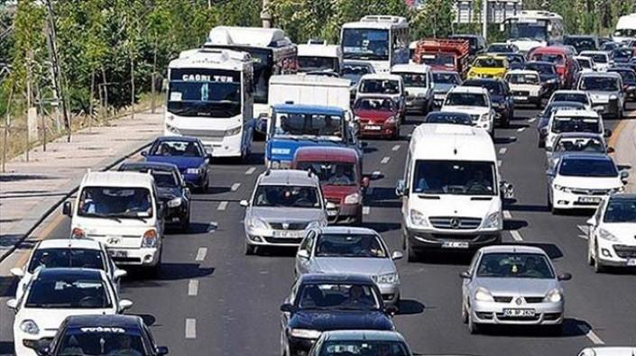 Zorunlu trafik sigortası primlerinde indirim