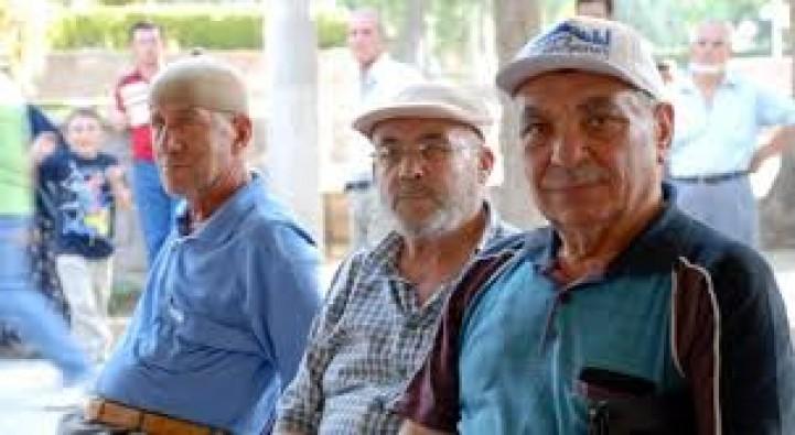 Milyonlarca kişiye erken emeklilik müjdesi