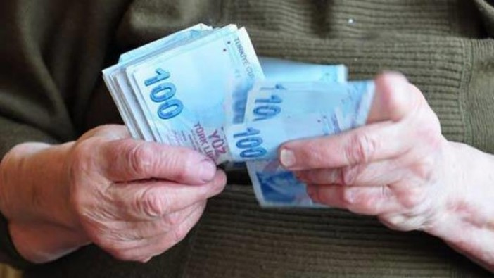 SGK'dan emekliler için çok önemli duyuru