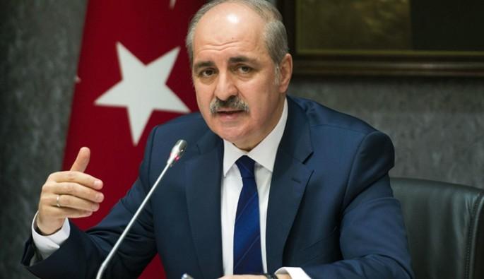 Türkiye'den flaş Hollanda kararları