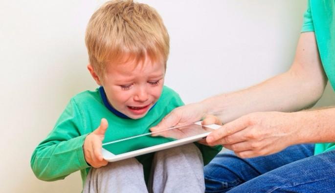 Uzman Psikolog Merve Demir internet bağımlılığı hakkında uyardı