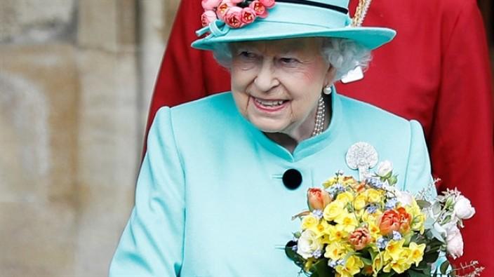 150'den fazla başbakan gördü!