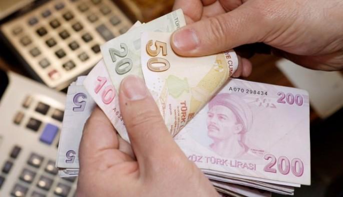 200 bin işçinin maaş zamları için kritik dönem