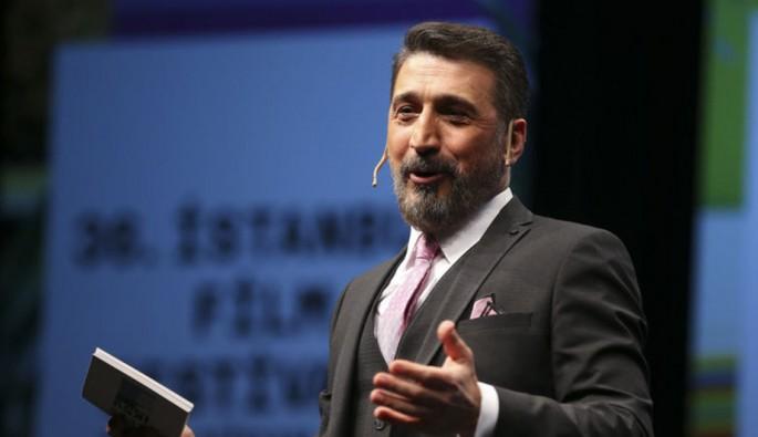 36. İstanbul Film Festivali