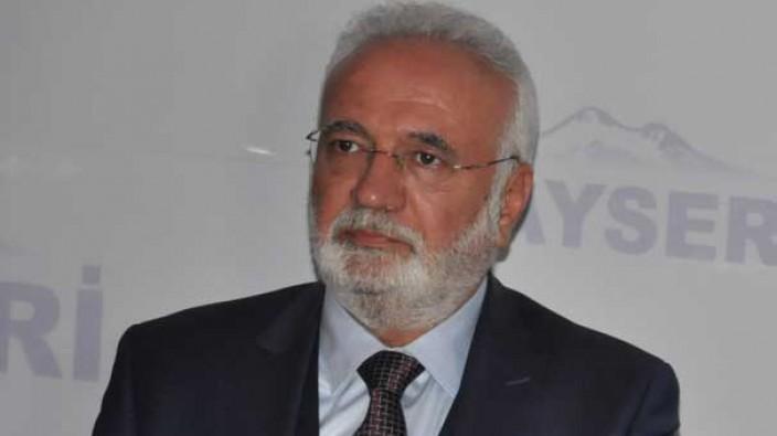 AK Parti'den Kılıçdaroğlu'yla ilgili flaş hamle