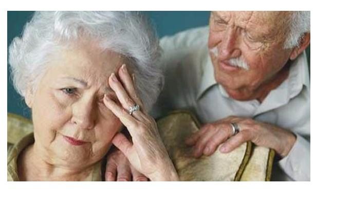 Alzheimerriskini yüzde 53 oranında azaltan yiyecekker