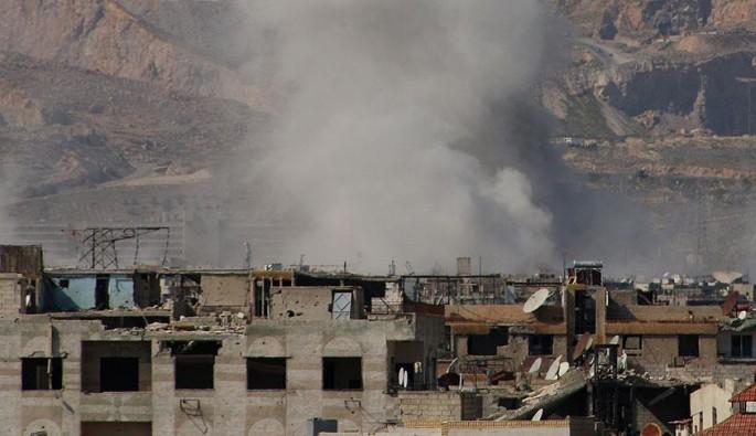 Bakan Çelik'ten İdlib'deki kimyasal silah saldırısına tepki