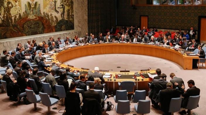 Birleşmiş Milletler İdlib için toplanacak