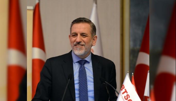 Bursa'da 19 bin yeni istihdam sağlandı