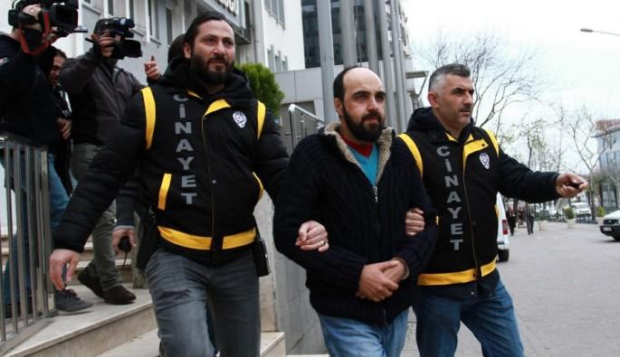 Bursa'daki dehşet için karar çıktı