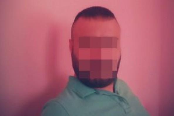 Eniştesini öldüren katil zanlısı Bursa'da yakalandı