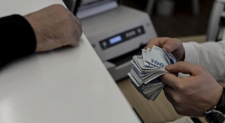 Faizsiz kredi kullanımında süre uzatıldı