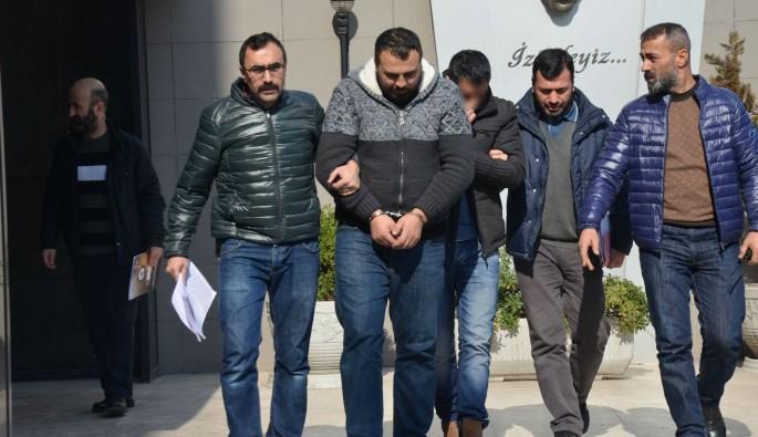 FETÖ bahanesiyle dolandırıcılığa 6 yıl hapis cezası