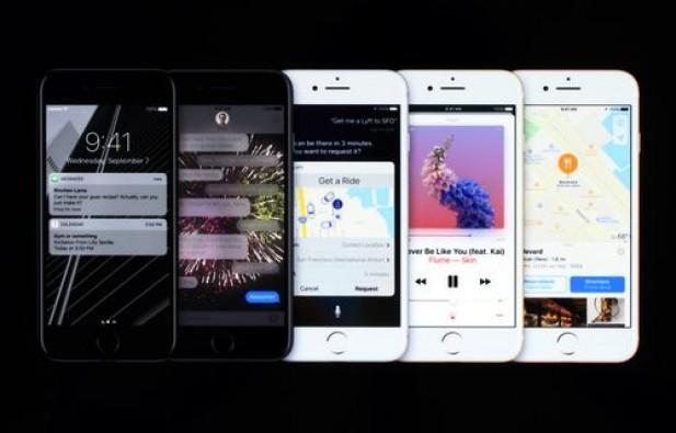 Gal Beniamin tarafından kritik iOS açığı kapatıldı!