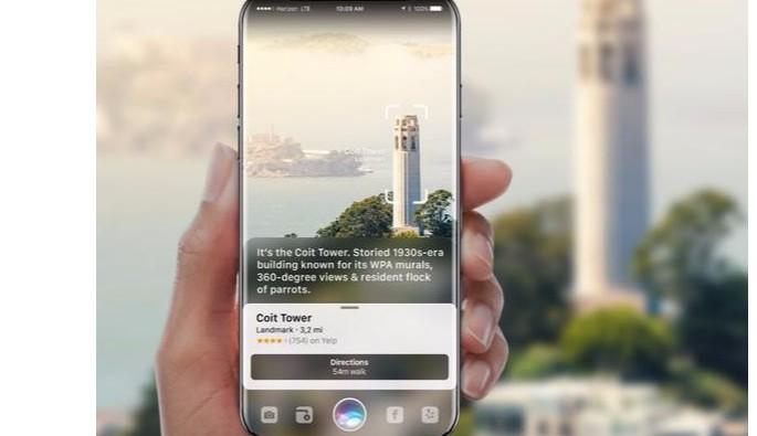 iPhone 8'in fiyatı ile ilgili flaş iddia