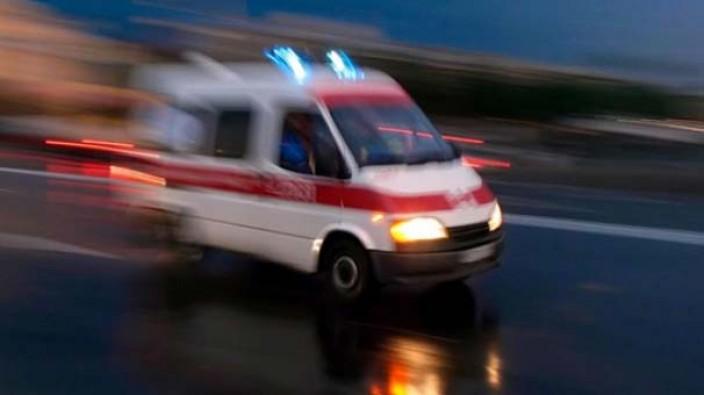 Kalp krizi geçiren 6 yaşındaki çocuk hayatını kaybetti
