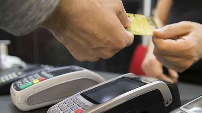 Kredi kartı kullananlar dikkat! Yeni dönem başladı