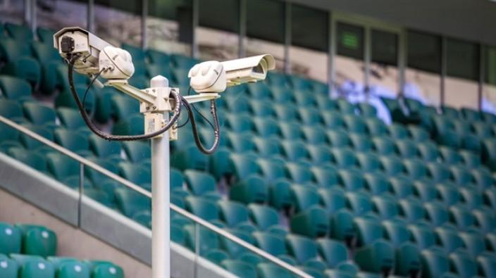 Şampiyonlar Ligi'nde yüz tanıma sistemi kullanılacak