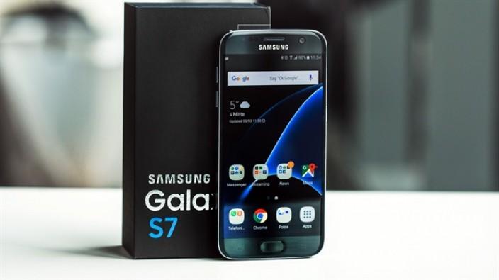 Samsung'dan reklama rekor bütçe
