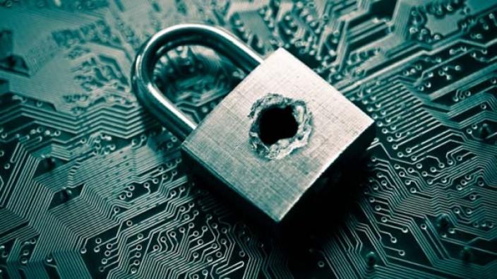 Siber güvenlik bütçeleri artacak