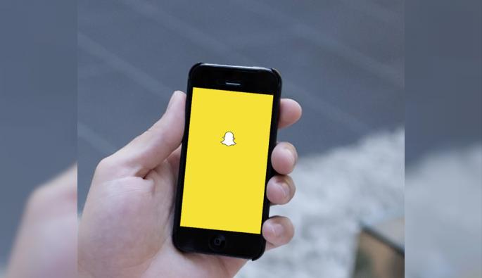 Snapchat YouTubeolma yolunda ilginç bir adım attı