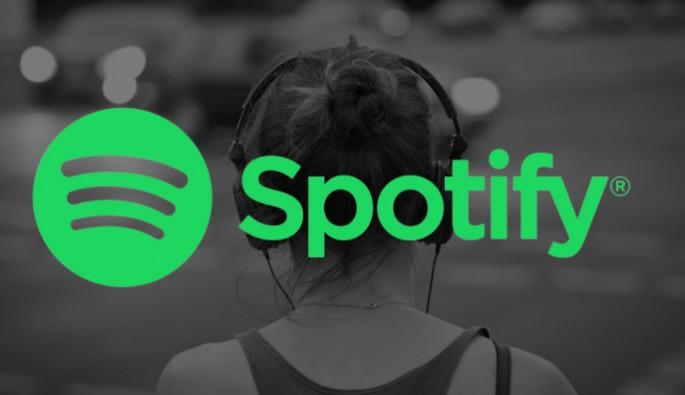 Spotify'dan büyük anlaşma!