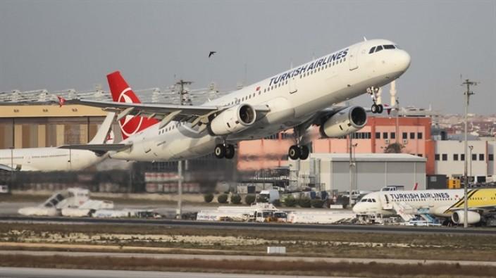THY ile Copa Airlines arasında 'ortak uçuş' anlaşması