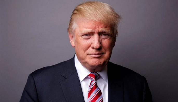 Trump'tan Rusya'daki terör saldırısına tepki