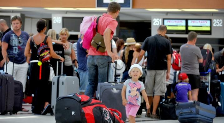 Turizmin yeni gözdesi oldu!