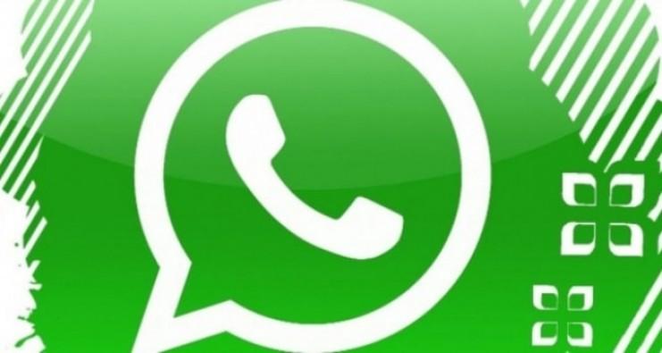 WhatsApp grup yöneticileri, bu mesajlardan dolayı hapse girebilir