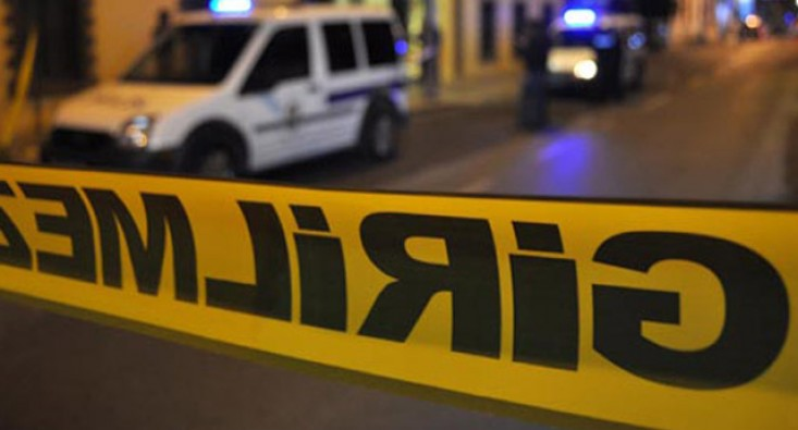 Yalova'da yaylada kaybolan gencin cesedi bulundu