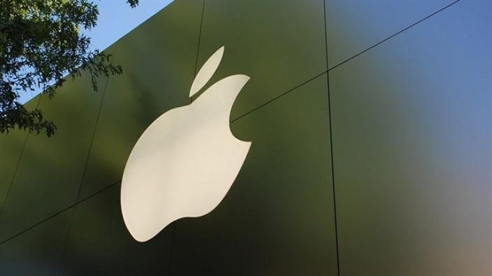 Apple Siri'yi geliştiriyor