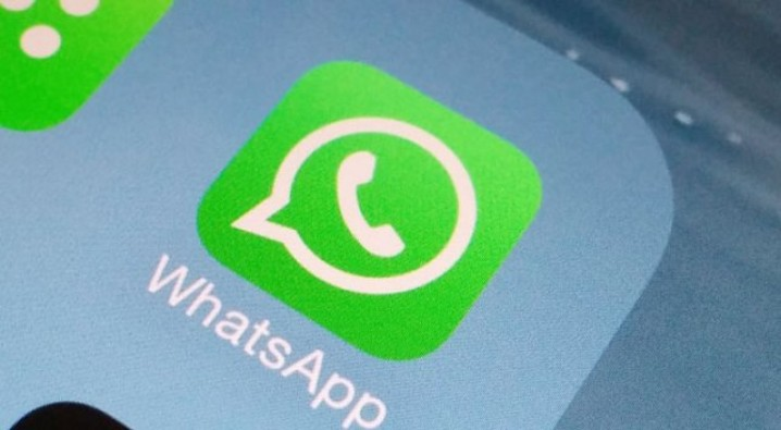 Whatsapp dünya genelinde çöktü