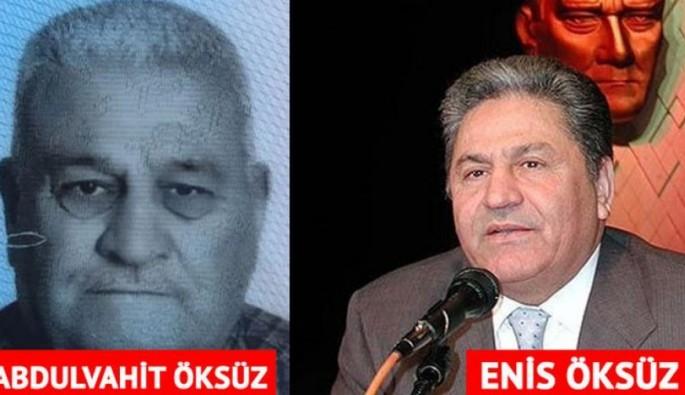 Eski bakanın kardeşi, kiracısı tarafından bıçaklanarak öldürüldü