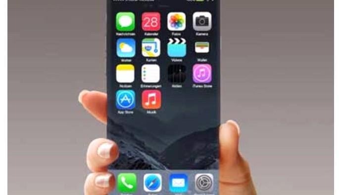 iPhone'un fiyatı düşüyor!