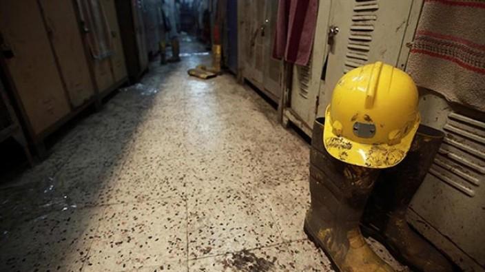 Liseli gençlerden maden kazalarına karşı büyük proje