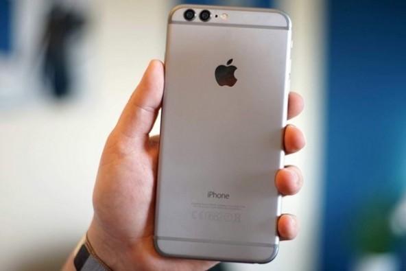 Merakla beklenen iPhone 8'in fiyatı açıklandı
