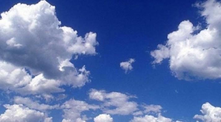 Meteoroloji açıkladı! Bursa'da bu hafta...