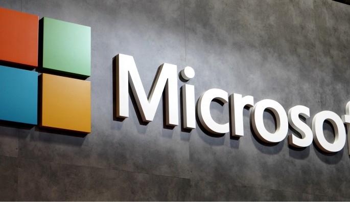 Microsoft, Çin yönetimine özel Windows 10'u yayınladı