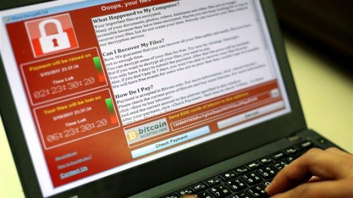 Siber saldırının şans eseri önlendiği ortaya çıktı
