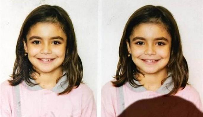 10 yaşındaki Ceylin'in ölümündeki sır perdesi aralanıyor