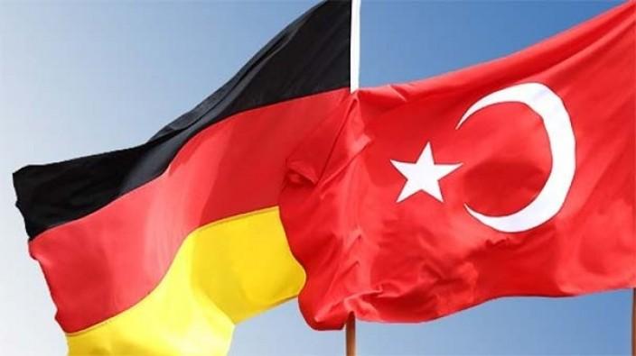 Almanya'dan flaş 'koruma' açıklaması