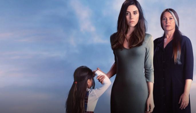 'Anne' dizisi final yapıyor