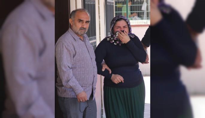 Bebeğini öldüren anne tutuklandı
