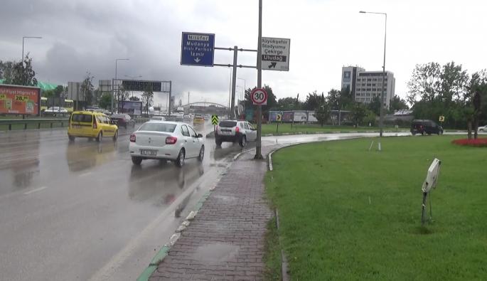 Bursa'daki sır gibi kazada görgü tanıkları aranıyor