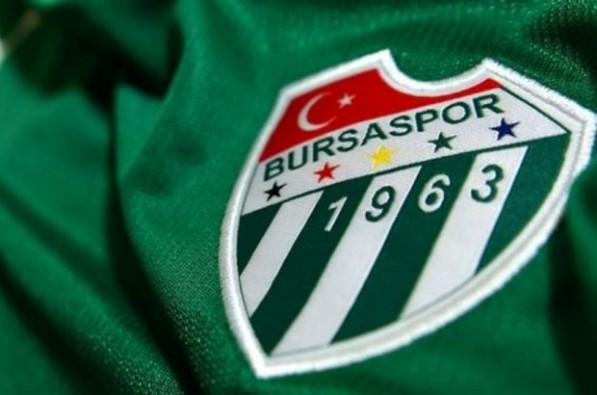 Bursaspor satışa çıkardı