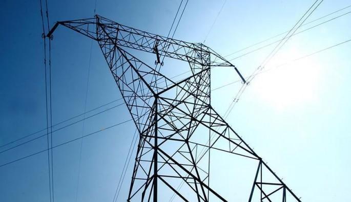EPDK açıkladı: Elektriğe 3 ay zam yok
