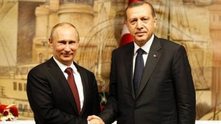 Başbakan Yıldırım: Türkiye Gelişti Güçlendi!