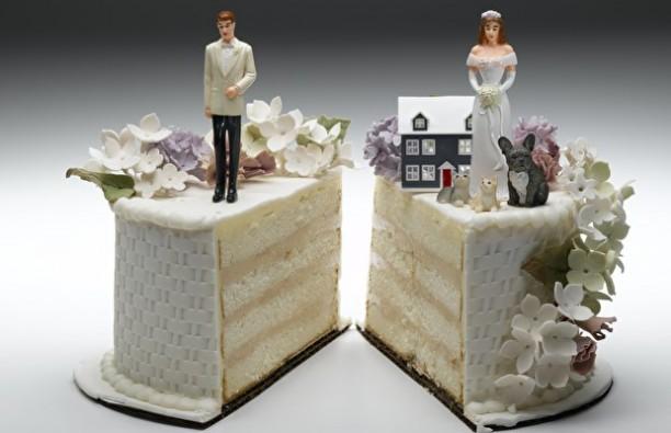 Evliliğin 10 düşmanı