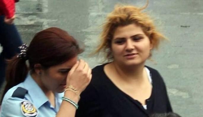 Hira bebeğin öldüğü kazada bayan sürücüye 6 yıl hapis cezası